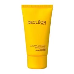 Decleor_Phytopeel_Face_Peel_Cream_50ml_1363777597_main