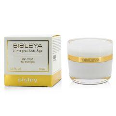 sisley cream