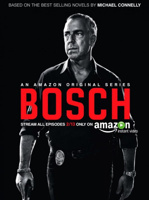 bosch_tv_series-331262743-large