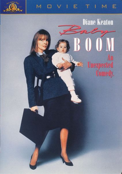babyboom2