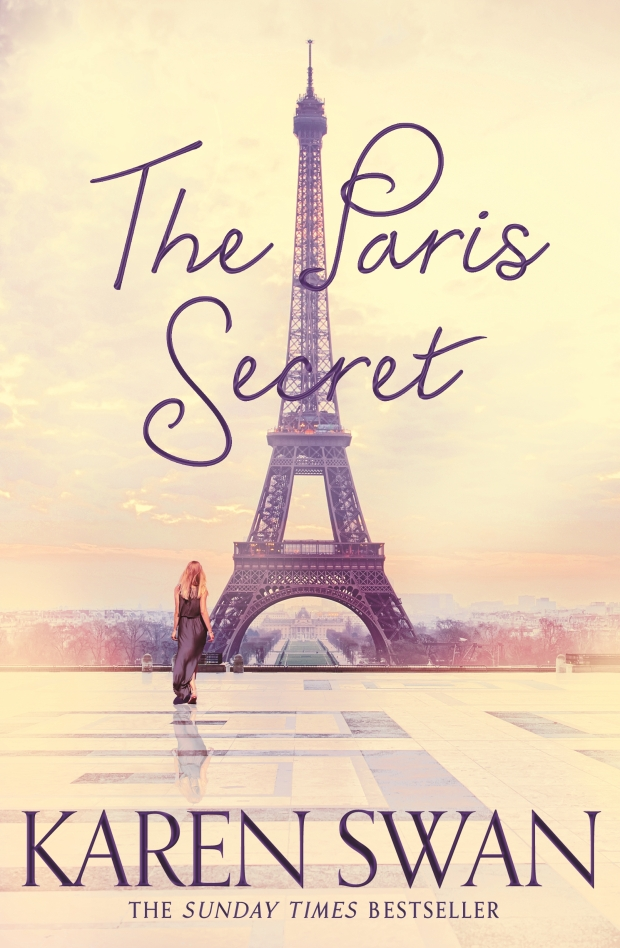 9781447280699the-paris-secret