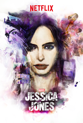jessica_jones_final_poster