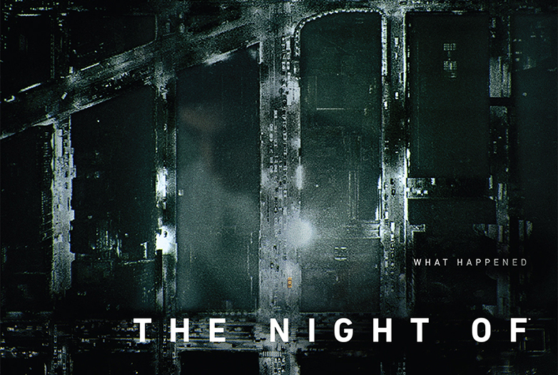 the-night-of-posterifr2r