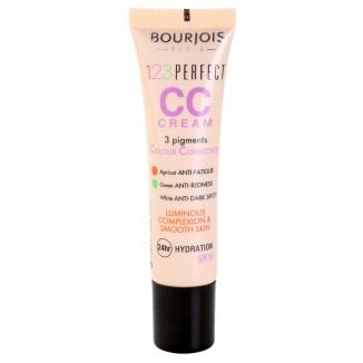 Bourjois 123 Perfect CC Cream